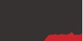 PiXate Creative Logo