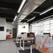 office-02 3D